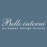 bello-interni