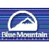 blue-montain