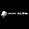bone-crusher