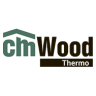 cm-wood-thermo