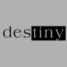 destiny-and-design