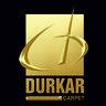 durkar-carpet