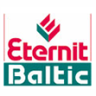 eternit-baltic
