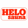 helo-group-ltd
