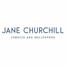jane-churchill