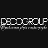 decogroup