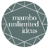 mambo-unlimited-ideas