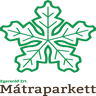matraparkett-matraparkett