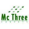 mc-three