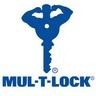mul-t-lock-multilok