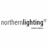 northern-lighting