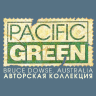 pacific-green