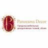 panorama-decor
