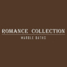 romance-collection