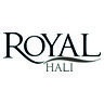 royal-hali