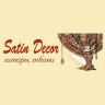 salon-satin-decor